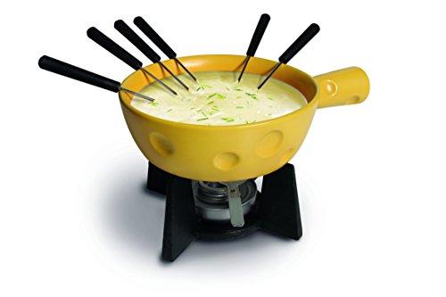 Boska Holland fondue-set Super Cheesy