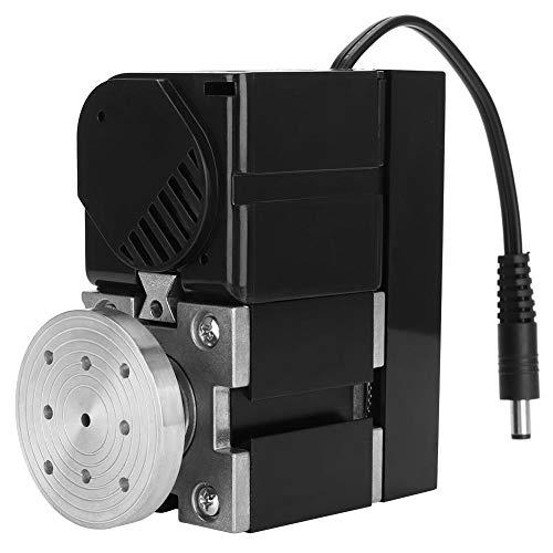 Z10001M mini-handmachine, DC 12V 2A 24W draagbare metalen handmachine, 20000 tpm freesboor Geschikt voor hout, kunststoffen, zachte metalen