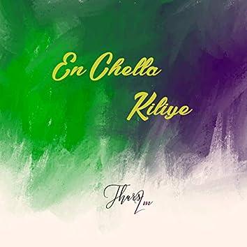 En Chella Kiliye