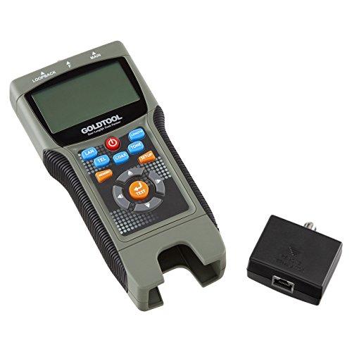 Sanwa LAN Cable Tester LAN-TCT2690PRO From import JPN