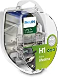 Philips 12258LLECOS2 LongLife EcoVision -...