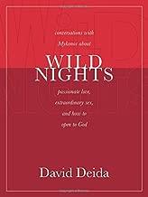 Best wild nights david deida Reviews