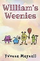 William's Weenies