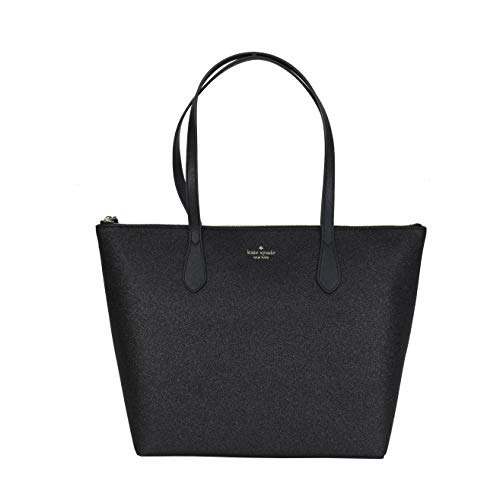 Kate Spade New York Joeley Tote (BLACK)