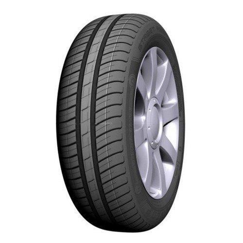 Dunlop Street Response 2 - 155/65R13 73T - Neumático de Verano