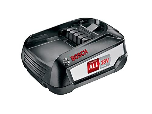 Bosch Wechselakku Power for ALL 18V...