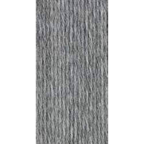 Schachenmayr Merino Extrafine 40 00392 mittelgrau meliert ca. 40 m 10x50 g