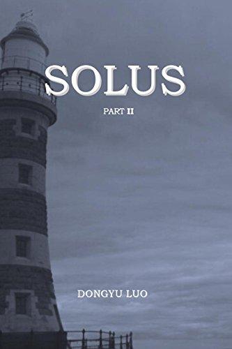 Solus: Part II (English Edition)