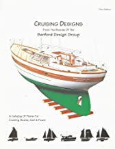 Cruising Designs: A Catalog of Plans for Cruising Boats, Sail and Power