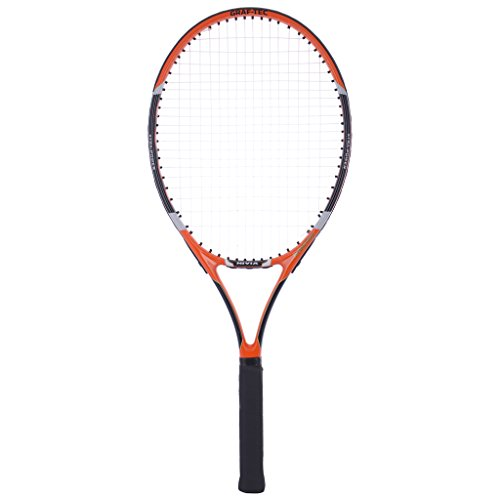Nivia Pro Drive Tennis Racket (Adult) (7050)
