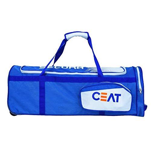 Whitedot Sports CEAT SECURA KIT BAG