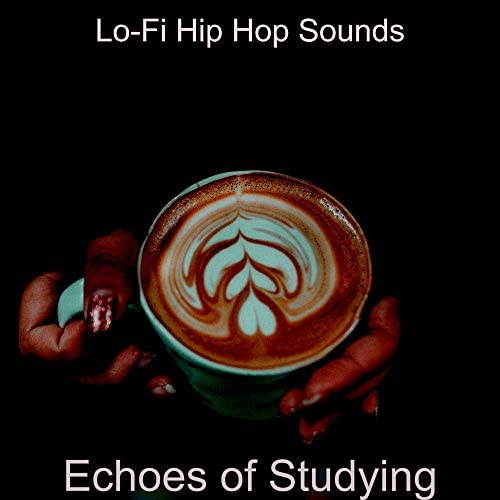 Lo-Fi Hip Hop Sounds