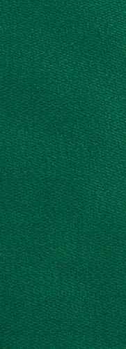 Accuplay Worsted Fast Speed Pre Cut Pool Table Felt - Billiard Cloth English Green for 7' Table (English Green, for 7' Table)