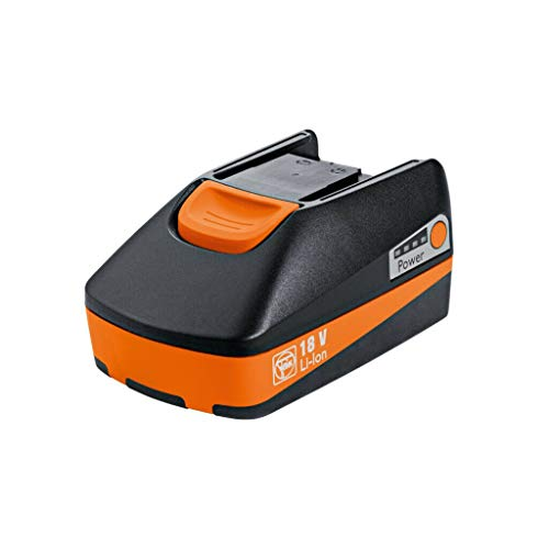 FEIN 92604182020 Werkzeug-rechargeable battery 18V 3Ah Li-Ion