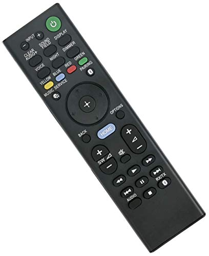 Sony Ht-St5000  Marca SccKcc