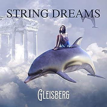 String Dreams