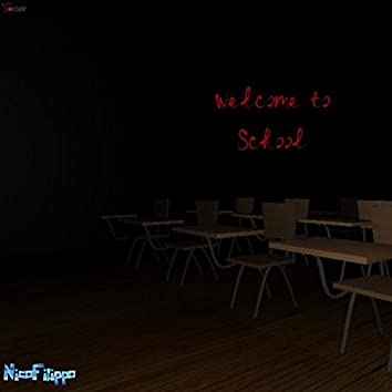 Welcome to School