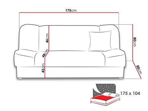 guenstige-Sofas-200222135008
