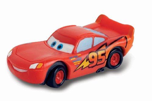 Disney/Pixar Figurine Lightning McQueen 7 cm