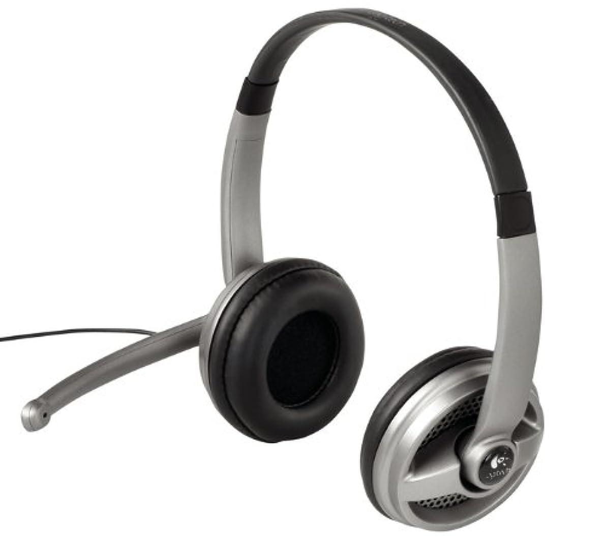 承知しましたジェム開始Premium Stereo Headset Stereo
