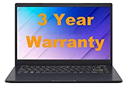 """★Fast 2 Day Delivery ★ New ASUS 14"""" Laptop, 3 Year Warranty Included Windows 10 Pro 64 + Office 2019 Pro Plus (This is not the dreaded 'Windows S' that comes pre installed with these) We Install Software Intel Ultra HD Graphics! + Intel Celeron N4020..."""