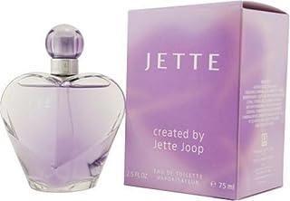 Joop Jette Women Eau de Toilette 75ml