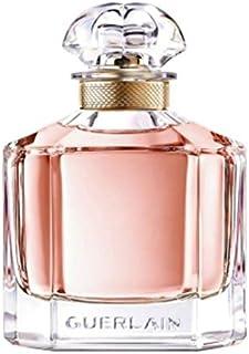Guerlain Mon Guerlain Eau de Parfum For Women, 50 ml