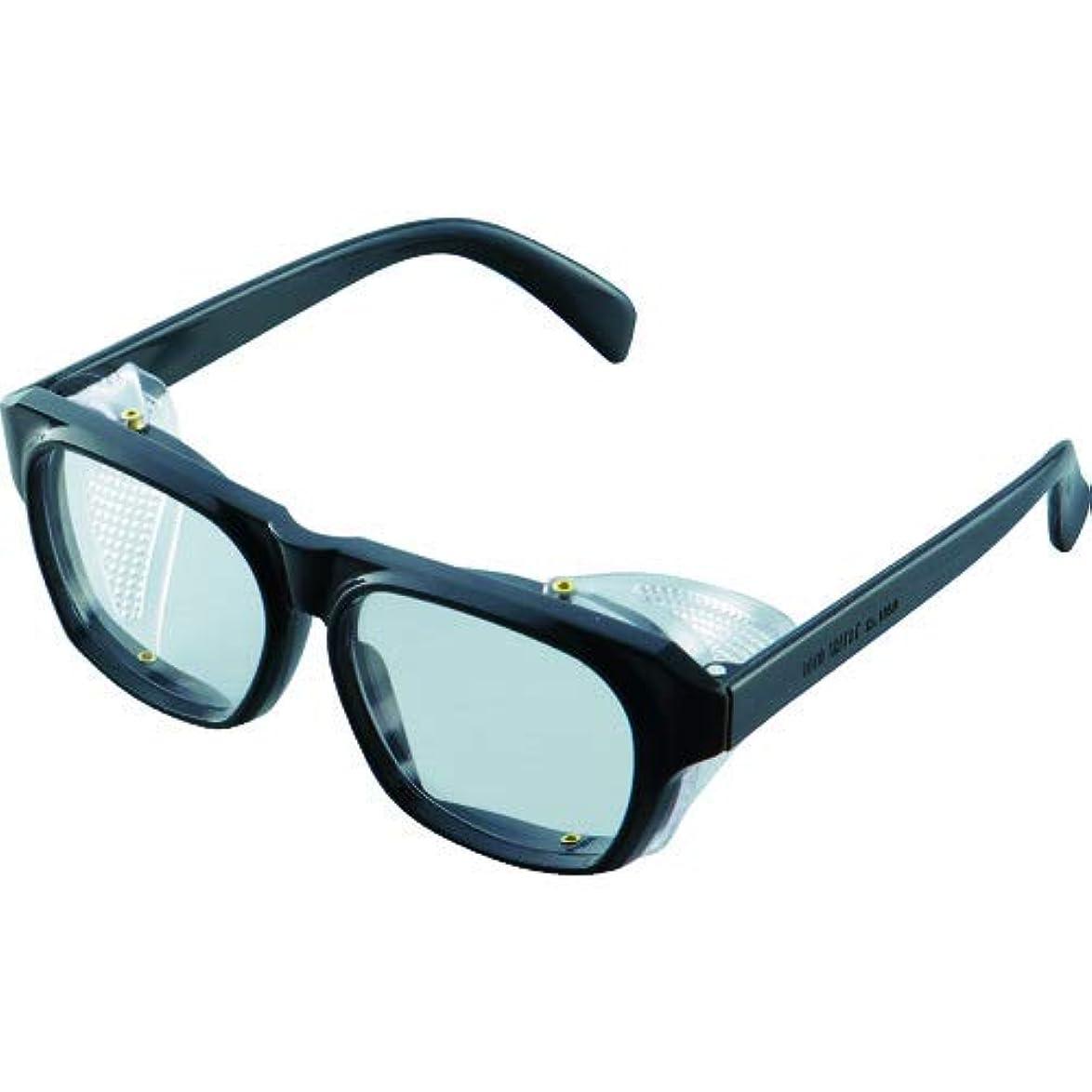 所持エステート忠実にTOYO 老眼用レンズ付き防じんメガネ +1.0 No.1352