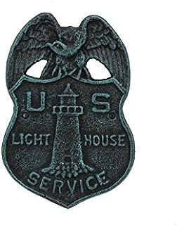 Best us lighthouse service Reviews
