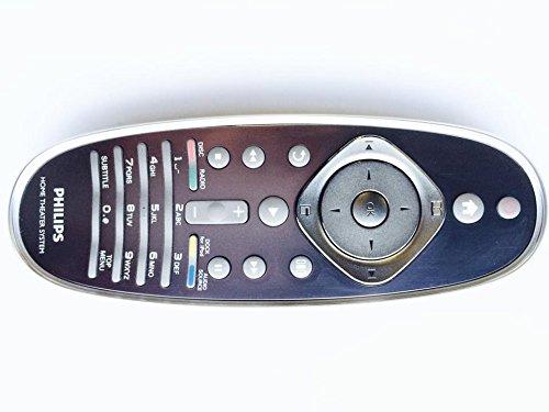 PHILIPS RC2683701/02 Heimkino-System FERNBEDIENUNG 313923819902