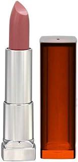 Maybelline New York Color Sensational Ruj, 630 Velvet Beige, Nude Pembe