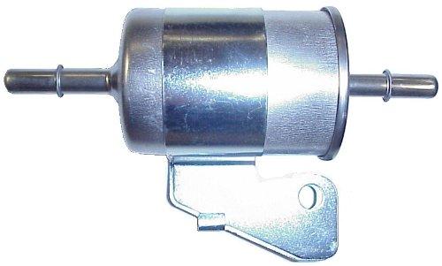ptc fuel filters PTC PG7603 Fuel Filter