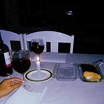 Abri Aquele Vinho pra Você