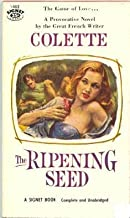 The Ripening Seed