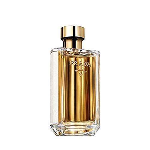 La Femme Prada (ラ フェム プラダ) 1.7 oz (50ml) EDP Spray for Women
