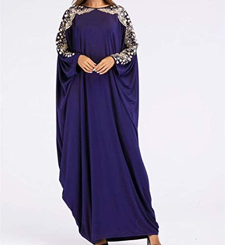African muslim clothing _image2