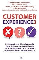 Customer Experience 3