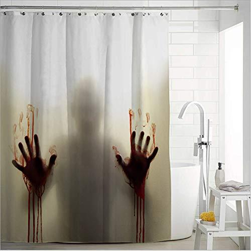 cortinas de exterior impermeable