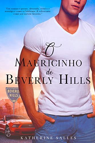 O mauricinho de Beverly Hills
