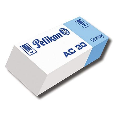 Pelikan 0ARD63 CF30 Gomma AC30 voor potlood en inchiost