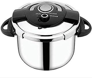 Sonai MA-1200 Pressure Cooker, 12 Liters