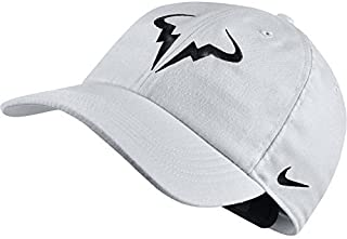 ebb5e42e43a18 Amazon.com: nike women - Hats & Caps / Accessories: Clothing, Shoes ...