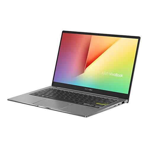 ASUS VivoBook S13 i5-1135G7 Laptop