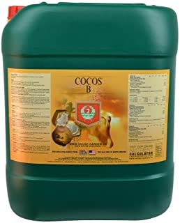Best house and garden cocos a and b Reviews