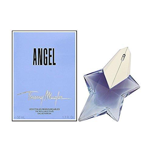 Angel by Thierry Mugler Eau de Parfum Spray 1.7 oz.: Thierry Mugler