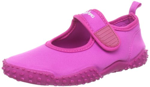 Playshoes Uv Protection Aqua Sho...