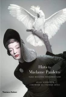 Best madame clothing history Reviews