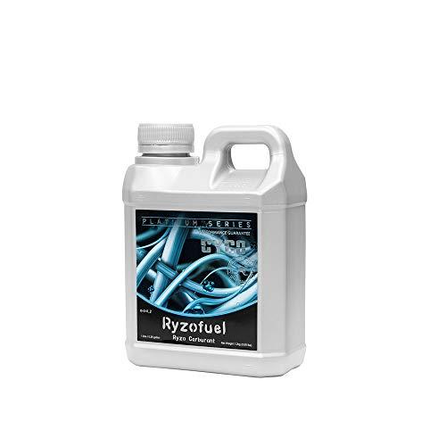 Estimulador de raíces para el cultivo Cyco Platinum Series Ryzofuel (1L)