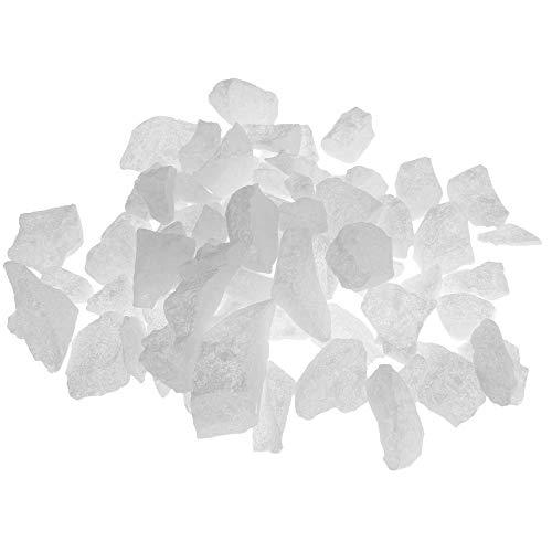 PrimeMatik - Vervangend zout voor anti-kalkfilter