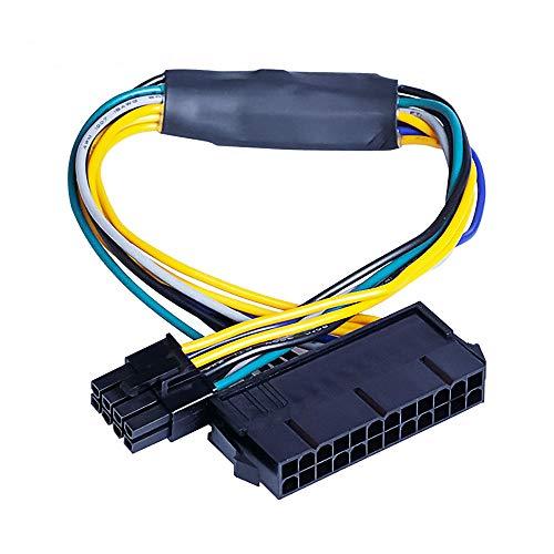 cable 8 pin de la marca LeFix